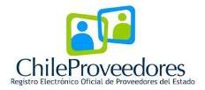 Chile Provedores