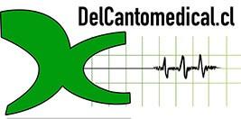 Del Canto Medical