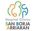 Hospital San Borja Arriaran